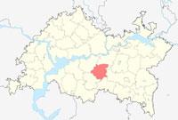 Florange Флоранж Новошешминск