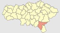 Florange Флоранж Новоузенск