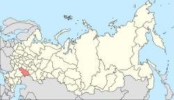 Флоранж Саратовская область
