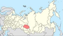 Флоранж Томская область